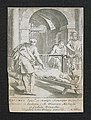 De marteling van Erasmus van Formiae (tg-uact-890).jpg