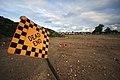 Dead End - panoramio.jpg