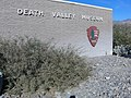 Death Valley Museum at a cool 50°F - panoramio.jpg