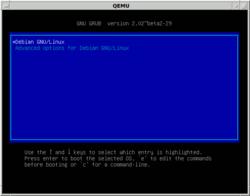 Debian Unstable GRUB2 (2015).png