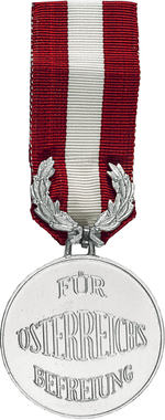 Decoration for Services to the Liberation of Austria.png