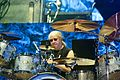 Deep Purple - inFinite - The Long Goodbye Tour - Barclaycard Arena Hamburg 2017 28.jpg