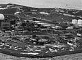 DeerIsland prison Boston LC HABS ma1444 detail5.jpg