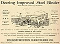 Deering Steel Binder (1896) (ADVERT 416).jpeg