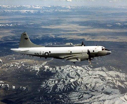 Defense.gov News Photo 010402-D-0000M-001