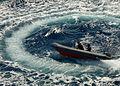Defense.gov News Photo 050622-N-1464F-005.jpg