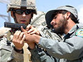 Defense.gov News Photo 060830-A-3868C-016.jpg