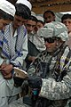 Defense.gov News Photo 070603-A-9307C-018.jpg