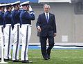 Defense.gov photo essay 080528-F-0558K-002.jpg