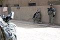 Defense.gov photo essay 080708-A-7969G-073.jpg