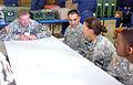 Defense.gov photo essay 080804-A-1802C-322.jpg