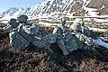 Defense.gov photo essay 110512-F-CU844-201.jpg