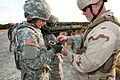 Defense.gov photo essay 111206-A-3108M-003.jpg