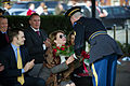 Defense.gov photo essay 120131-A-AO884-045.jpg