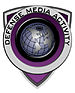 Defense Media Activity logo.jpg