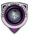 Defense Media Activity logo.jpg