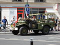 Defile commemoration liberation Paris 25 aout 1944 2014 - 4.jpeg