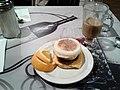 Dejeuner - Caffe Napoletana.jpg