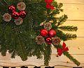 Dekoration . Weihnachtsmarkt. Chemnitz. IMG 7316WI.jpg