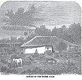 Del-libro-the-history-of-paraguay-1861-4.jpg