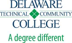 Delaware Technical Community College - Image: Delaware Technical Community College