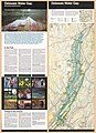 Delaware Water Gap National Recreation Area, Pennsylvania and New Jersey, official map and guide LOC 94684121.jpg