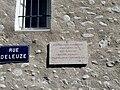 Deleuze-Sisteron (2).jpg