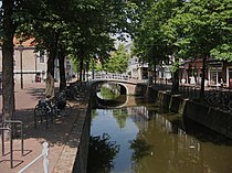 Delft - Poelbrug.jpg