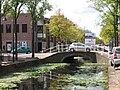 Delft - brug Gasthuislaan 2.jpg