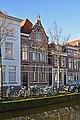 Delft Voorstraat 27.jpg
