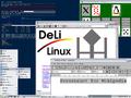 Deli-0.7-TP3-dillo-pw-wikipedia 800.png