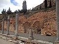 Delphi 021.jpg