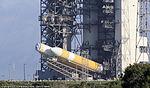 Delta IV Heavy EFT-1 (15231933499).jpg