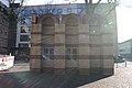 Denkmal Synagoge Paderborn (40417669902).jpg