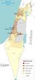 Densidad poblacion Israel.png