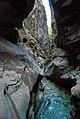 Dentro la stretta di Luina - panoramio.jpg