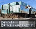 Denver Crime Lab (with inset).JPG