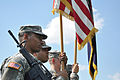 Departure ceremony held for 29th ID soldiers headed to Afghanistan DVIDS456087.jpg