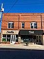 Depot Street, Waynesville, NC (45991207174).jpg