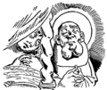 Der heilige Antonius von Padua 41.png
