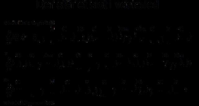 Mill casino map