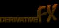 DerivativeFX.png