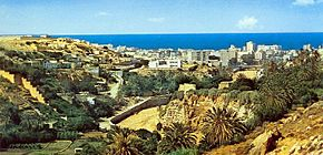 Derna Valley.jpg