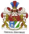Derugin Coat of Arms.png