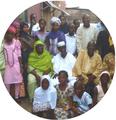 Descendants of Alhaja Wulemotu Jose.png