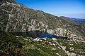 Descente sur l'étang d'Alet (Ariège).jpg
