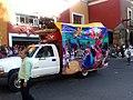 Desfile de Carnaval 2017 de Tlaxcala 25.jpg
