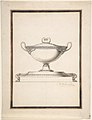 Design for a Covered Tureen on a Footed Stand MET DP805002.jpg