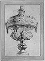 Design for a Vase MET MM89850.jpg