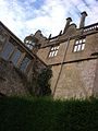 Detail, Montacute House (338481612).jpg